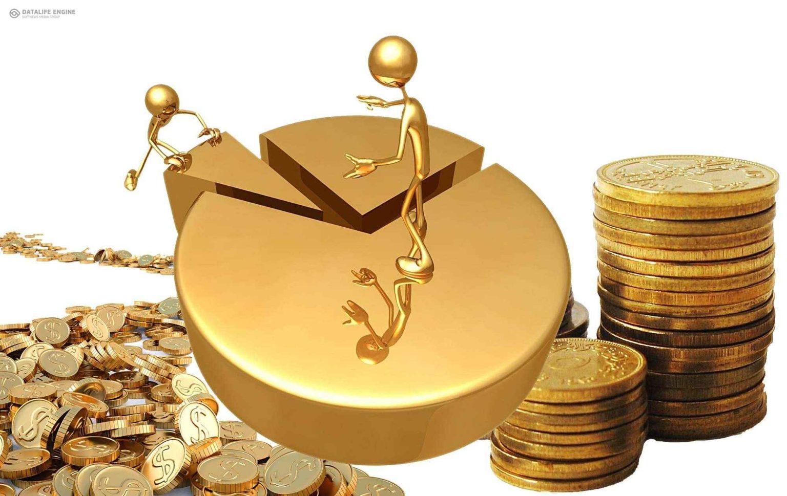 займы в уставный капитал проценты